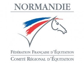 federation-francaise-equitation-normandie-equipressing